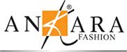 Ankara Fashion catálogos