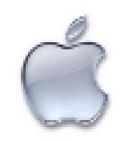 Apple catálogos