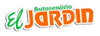 Autoservicio El Jardín catálogos