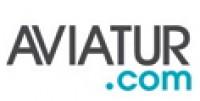 Aviatur catálogos