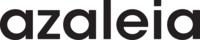 Azaleia catálogos