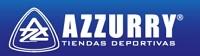 Azzurry catálogos