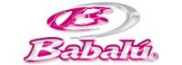 Babalú Fashion catálogos