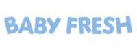 Baby Fresh catálogos