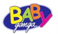 Baby Ganga catálogos