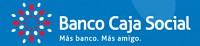 Banco Caja Social catálogos