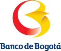 Banco de Bogotá catálogos