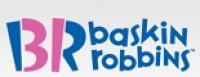Baskin Robbins catálogos