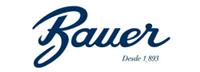 Bauer catálogos