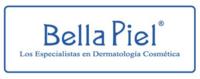 Bella Piel catálogos
