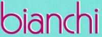 Bianchi catálogos