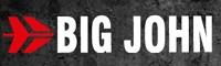 Big John catálogos