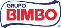 Bimbo catálogos