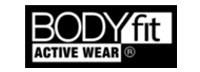 BodyFit catálogos
