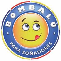 Bombalú catálogos