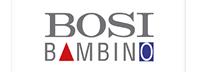 Bosi Bambino catálogos