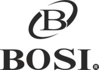 Bosi catálogos