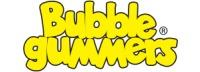 Bubble Gummers catálogos