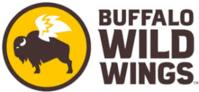 Buffalo Wings catálogos