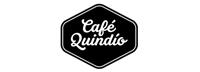 Café Quindío catálogos
