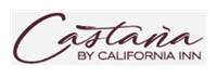 California Inn catálogos