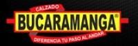 Calzado Bucaramanga catálogos