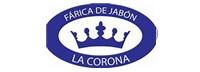 Calzado La Corona catálogos