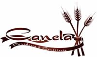 Canela Bakery catálogos