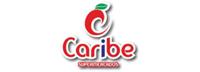 Caribe Supermercados