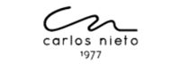 Carlos Nieto catálogos