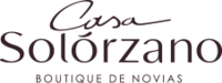Casa Solórzano catálogos