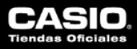 Casio catálogos