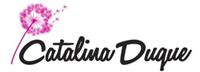 Catalina Duque catálogos