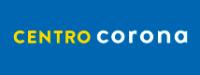 Centro Corona catálogos