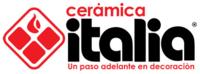 Cerámica Italia catálogos