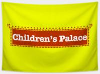 Children Palace catálogos