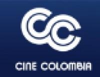Cine Colombia catálogos