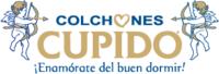 Colchones Cupido catálogos