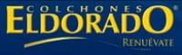 Colchones El Dorado catálogos
