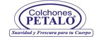 Colchones Pétalo catálogos