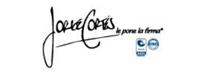 Concesionario Jorge Cortes catálogos