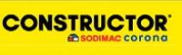 Constructor catálogos