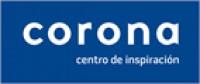 Corona Centro de Inspiración catálogos