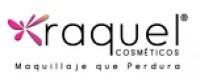 Cosméticos Raquel catálogos