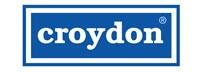 Croydon catálogos