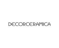 Decorceramica catálogos