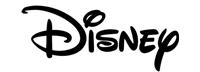 Disney catálogos