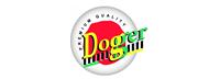 Dogger Grill catálogos
