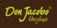 Don Jacobo catálogos