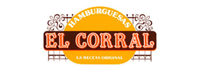 El Corral catálogos